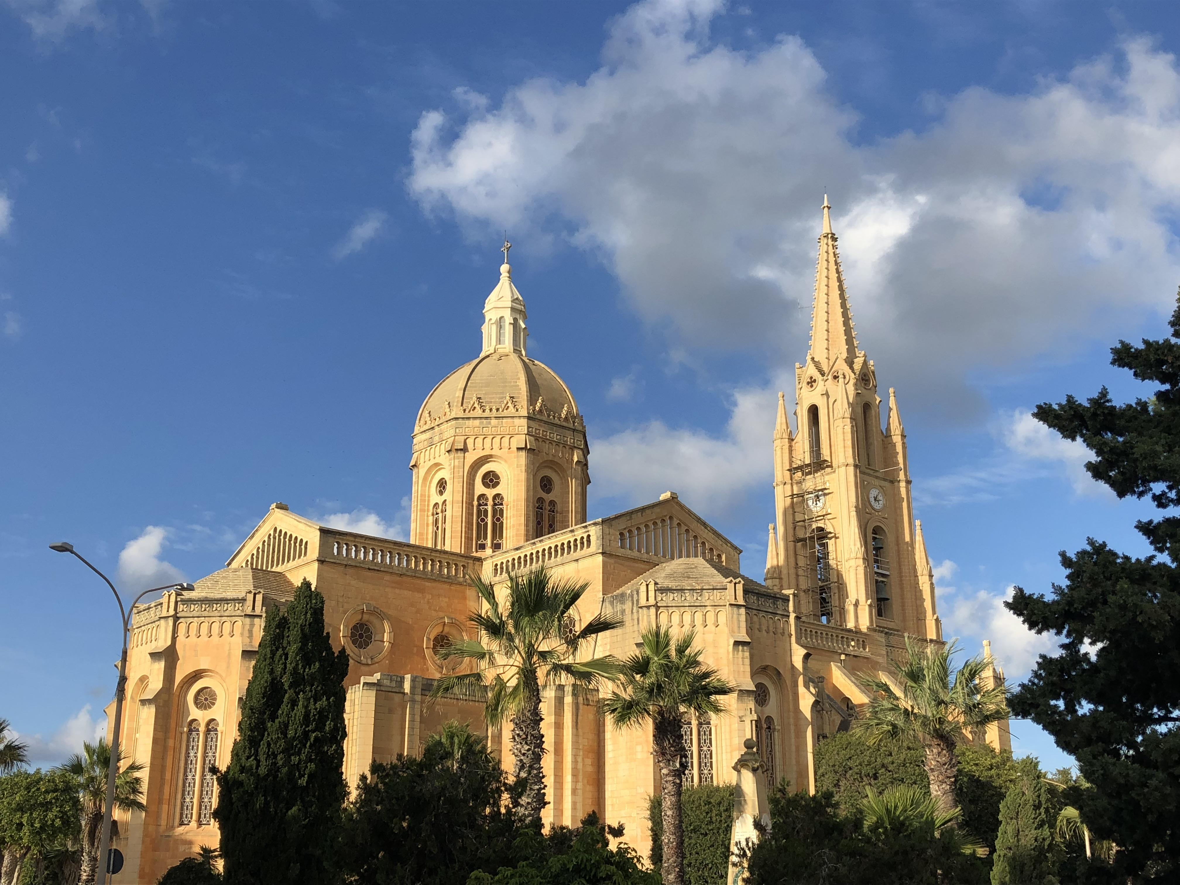 Malta – Impressionen