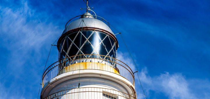 Cap Formentor - Spektakulärer Ausblick entlang der Steilküste
