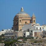 kirche-kuppel-malta-kirchenkuppel