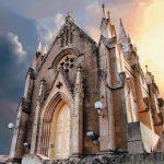 Kirche Gozo