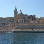 malta-valletta-stadt-mittelmeer