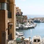 malta-yacht-ozean-im-freien-reisen