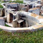 tarxien-tempel-malta