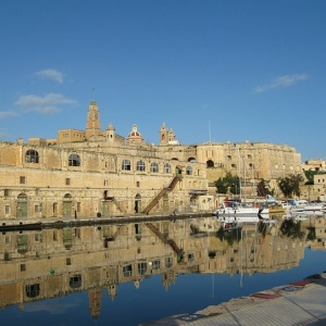 Malta – Der kleine Stadtstaat direkt im Mittelmeer