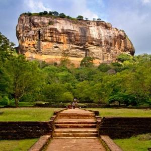 Sri Lanka 10 Tage Rundreise