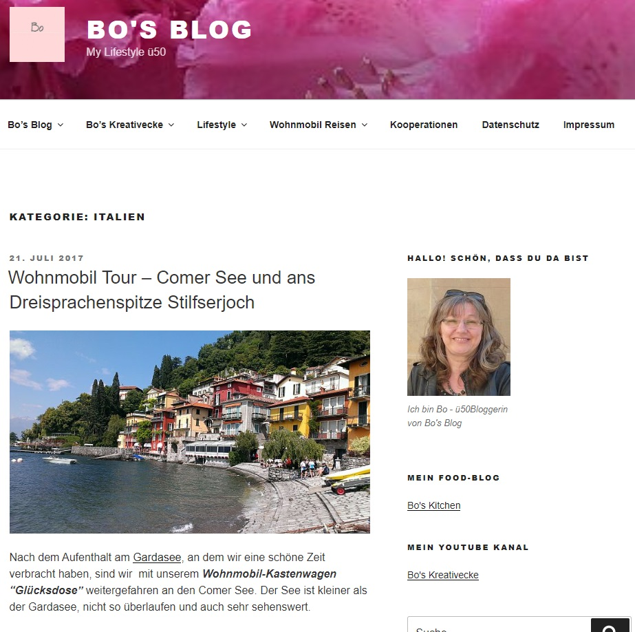 https://bosblog.de/