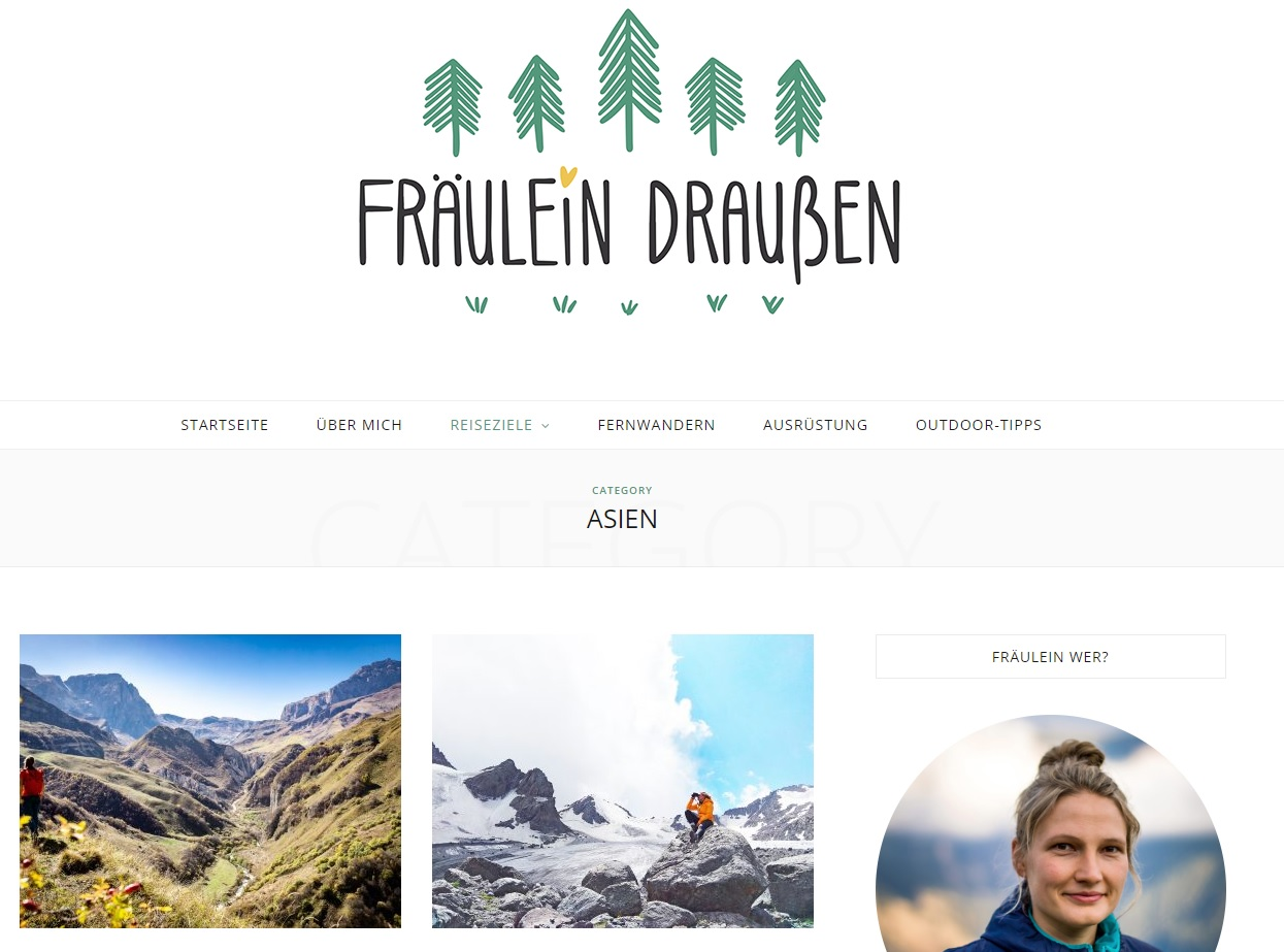 https://fraeulein-draussen.de/