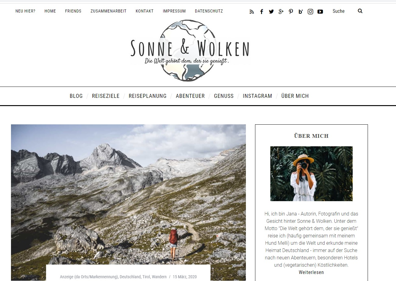 sonne-wolken.de