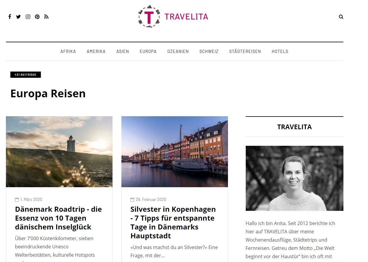 www.travelita.ch